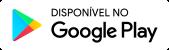 Aplicativo Multas BR Google Play
