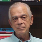 Hudson Marinho (Vitória – ES)