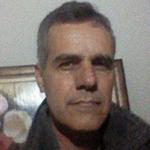Rogério Vargas (Ibitirama – ES)