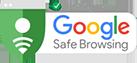 multasbr - google site seguro